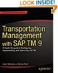 Transportation Management with SAP TM...