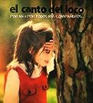 Por Mi Y Por Todos Mis Compa�eros + DVD
