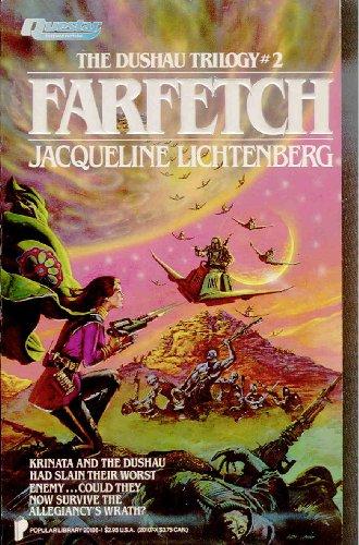 Farfetch cover
