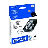 EPSON T059120 Photo Black Ink Cartridge - Stylus Photo R2400
