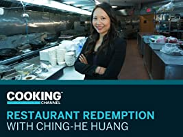Restaurant Redemption Season 1