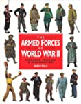 Armed Forces Of Ww2