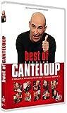 Nicolas Canteloup best of N°1 : dans Vivement Dimanche (2 DVD)