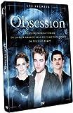 OBSESSION�: l'histoire non autoris�e de la plus grande saga de films de vampires de tous les temps�