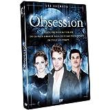 OBSESSION�: l'histoire non autoris�e de la plus grande saga de films de vampires de tous les temps�par Aventi Distribution