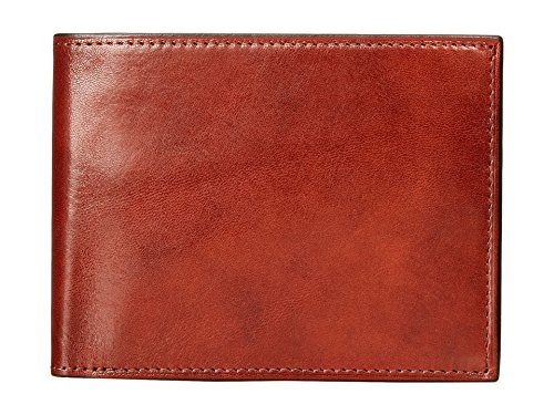 bosca-old-leather-continental-id-wallet-one-size-amber-leather