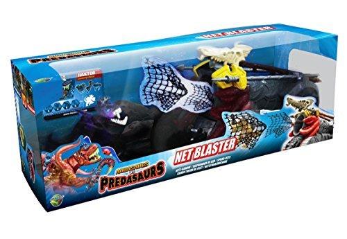 predasaurus-aqua-attack-net-blaster