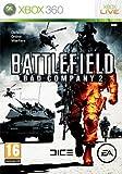 Battlefield: Bad Company 2 (Xbox 360)