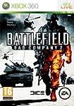 Battlefield: Bad Company 2 (Xbox 360)...
