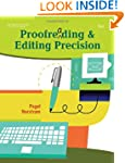 Proofreading and Editing Precision (w...