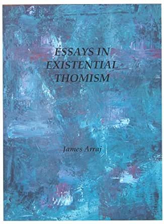 waking life existentialism essay