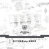 John Zorn's Olympiad 1