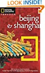 National Geographic Traveler: Beijing...