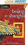 National Geographic Traveler: Beijing...