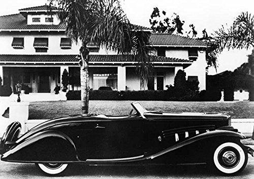 1936-duesenberg-sj-bohman-schwartz-roadster-photo