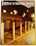 img - for Biblical Archaeology Review, May/June 1992 (Volume 18 Number 3) book / textbook / text book