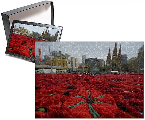Photo-Jigsaw-Puzzle-Of-5000-Poppies-Melbourne