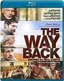 The-Way-Back-[Blu-ray]