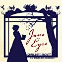 Jane Eyre [Blackstone Edition] (       UNABRIDGED) by Charlotte Brontë Narrated by Nadia May