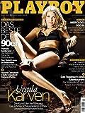 PLAYBOY 2012-04 Ursula Karven