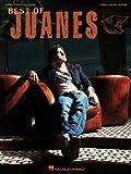 echange, troc Juanes - Best of Juanes: Piano Chant Guitare