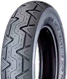 Kenda K673 Kruz Tire - Rear - 150/90-15 , Position: Rear, Speed Rating: H, Tire Type: Street, Tire Construction: Bias, Tire Application: Cruiser, Tire Size: 150/90-15, Rim Size: 15 046731524B1