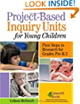 Project-Based Inquiry Units for Young...
