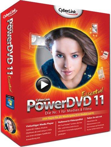 cyberlink-powerdvd-11-essential-deu