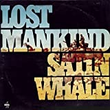 Satin Whale - Lost Mankind - Nova - 6.22248
