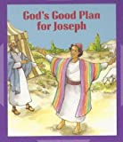 "Gods Good Plan for Joseph (15"" X 18"")"