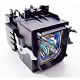 KDS-R60XBR1 Sony Projection TV Lamp