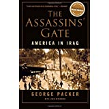 The Assassins' Gate: America in Iraq ~ George Packer