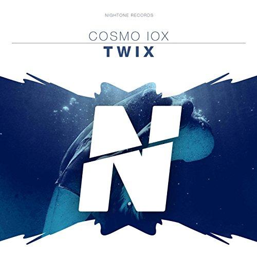 twix-original-mix