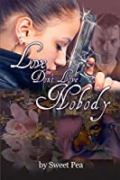 Love Don't Love Nobody (The Seed) [Kindle Edition]
