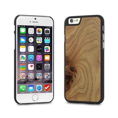 cover-up-woodback-hulle-aus-echtem-holz-in-schwarz-fur-iphone-6-6s-karpaten-ulme
