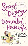 Niamh Greene Secret Diary of a Demented Housewife