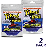 2 Pack - Yikes! Phone and Tablet Rescue