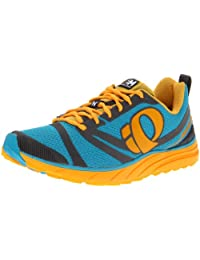 Pearl iZUMi Women's W EM Trail N 2 Running Shoe