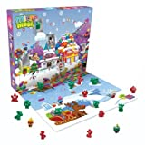 Moshi Monsters Micro Advent Calendar