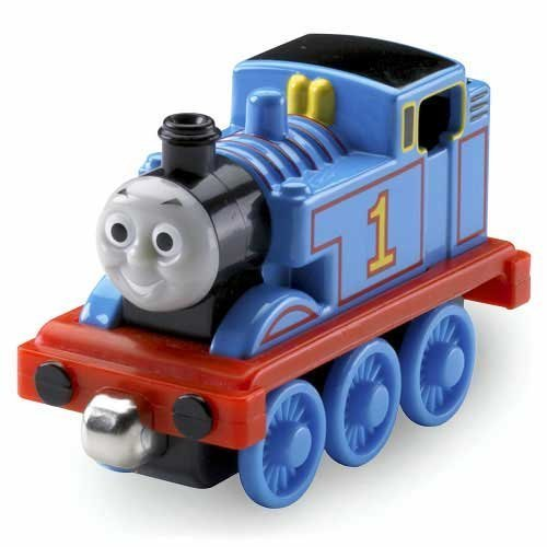 Thomas And Friends Take N Play Thomas - 1