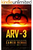 ARV-3 (The After Light Saga Book 1)