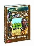 echange, troc Destination Monde : Afrique du Sud