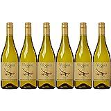 Baron Philippe de Rothschild Viogner White Wine Languedoc Roussillon NV 75 cl (Case of 6)