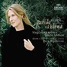 Gluck - Paride ed Elena / Kozena � Gritton � Gabrieli Consort & Players � McCreesh