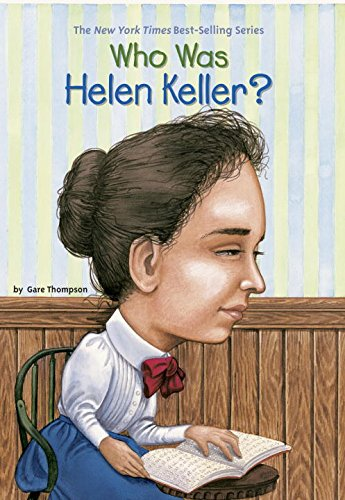 Who-Was-Helen-Keller