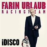 iDisco (Limited 7inch Vinyl) [Vinyl S...