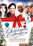 Christmas Collection Volume 2 - Deck The Halls / A Chance of Snow / A Hobo's Christmas / I'll Be Home for Christmas [DVD]