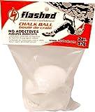 flashed(フラッシュト) チョークボール (レギュラー(57g))