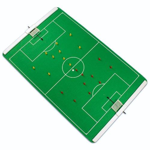 Futbol fusion estilos de futbol de mesa futbol de mesa for Juego de mesa de futbol