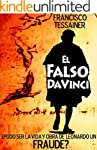 El falso Da Vinci: �Pudo ser la vida...